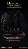 (Preorder) Vtoys 1/12 Death knight action figure