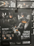 (stock) DKR The Dark Knight Returns  No.106 Batman