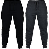 Men's Joggers 2018 Fitness Workout pants