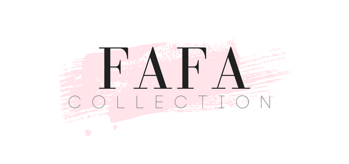 Fafa Collection
