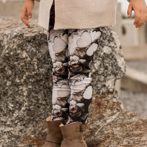 Paratiisin yö Leggings