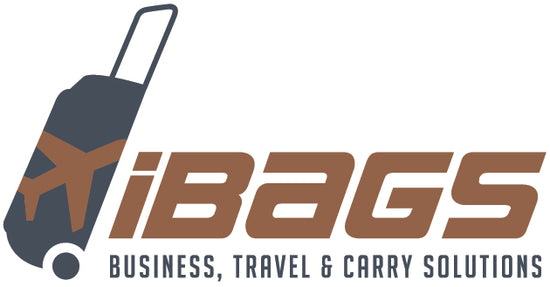 iBags.co.za