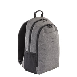 "Delsey Esplanade 15.6"" Laptop Backpack Anthracite"