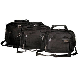 Buy Laptop Bags and Business Luggage Online at iBags - iBags.co.za 39a721fcf70ce