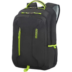 "American Tourister Urban Groove UG4 15.6"" Laptop Backpack 