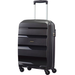 American Tourister Bon-Air 55cm Cabin Travel Suitcase | Black