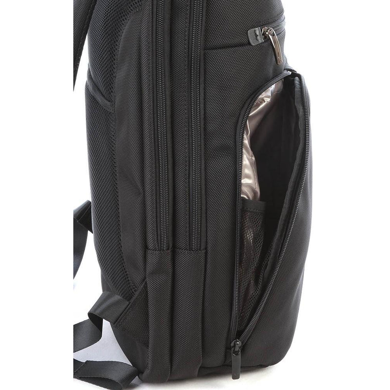 Cellini Epiq Large Backpack | Black