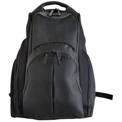 Travelite Lyric Laptop Backpack | Black