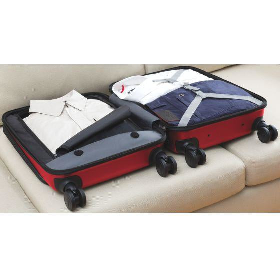 "Victorinox Spectra 29"" 8-Wheel Large Travel Case 