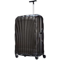 Samsonite Cosmolite 75cm Spinner | Black
