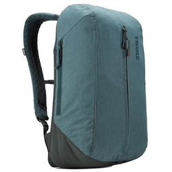 Thule Vea 17L Backpack | Deep Teal