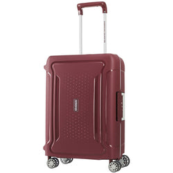 American Tourister Tribus 55cm Cabin Spinner | Red