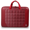 "Port Designs Berlin 2 Laptop Bag 13"" / 14"" 
