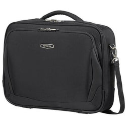 Samsonite X'Blade 4.0 Laptop Shoulder Bag