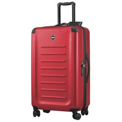 Victorinox Spectra™ 29 8-Wheel Large Travel Case | Red