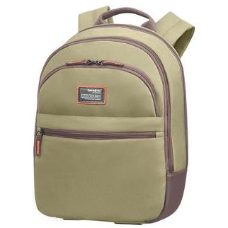 "Samsonite Rockwell 14.1"" Laptop Backpack 