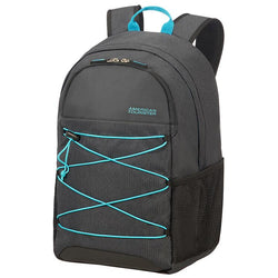 American Tourister Road Quest Laptop Backpack M 15.6"