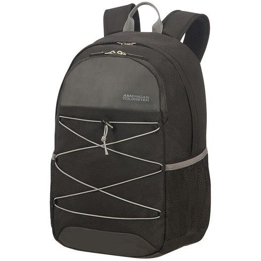 6611fa671 American Tourister Road Quest Laptop Backpack M 15.6