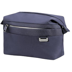 Samsonite Uplite Toilet Case | Blue