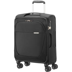 Samsonite B-Lite 3 Spinner 55cm Length 40cm Travel Suitcase | Black
