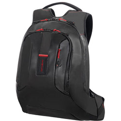 Samsonite Paradiver Light Laptop Backpack L 39.6cm/15.6inch | Black