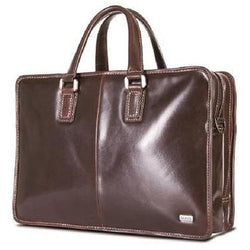 Brando Alpine 15 inch laptop shoulder bag