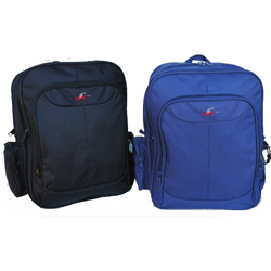 TravelMate School-Mate Division Backpack