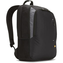 Case Logic Value Backpack 17""