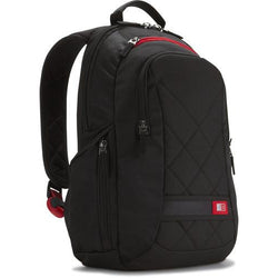Case Logic Sporty Backpack 14""