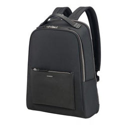 Samsonite Zalia Backpack 35.8cm/14.1inch | Black
