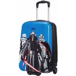 American Tourister Disney New Wonder Hard Upright 50cm - Star Wars