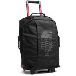 The North Face Rolling Thunder 22inch Trolley | Tnf Black