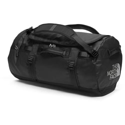 The North Face Base Camp Duffel Small | TNF Black