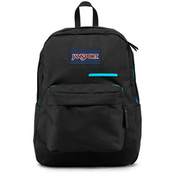 JanSport Digibreak Backpack | Black