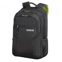 "American Tourister Urban Groove UG6 15.6"" Laptop Backpack 