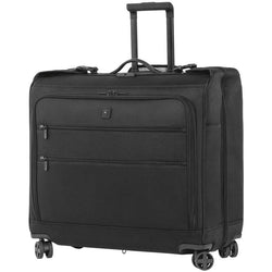 53f98e036 Victorinox Luggage and Accessories | iBags Luggage - iBags.co.za