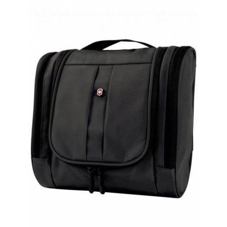 Victorinox Hanging Toiletry Bag - iBags.co.za