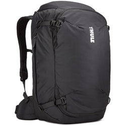 Thule Landmark 40L Travel Backpack