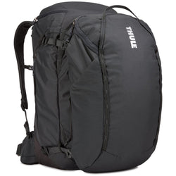 Thule Landmark 60L Travel Backpack