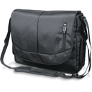 Port Designs Oxford Messenger 15.6"