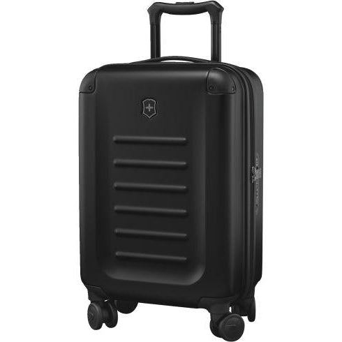 Victorinox Spectra™ 2.0 Compact Global Carry-On | Black