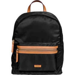 Polo Soho Backpack