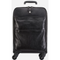 Jekyll and Hide Berlin 4-wheeled Cabin Trolley | Black