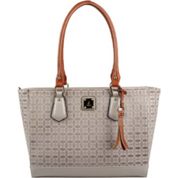 Polo Berkley Tote Pink
