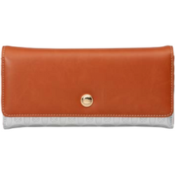 Polo Berkley Clutch Purse
