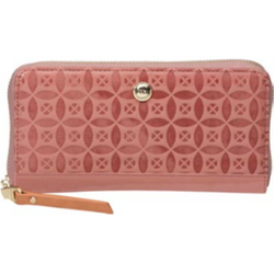 Polo Berkley Zip Around Purse