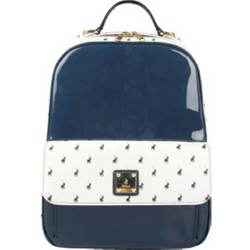 Polo Canterbury Backpack