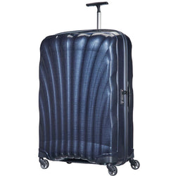 Samsonite Cosmolite 86cm Spinner | Midnight Blue