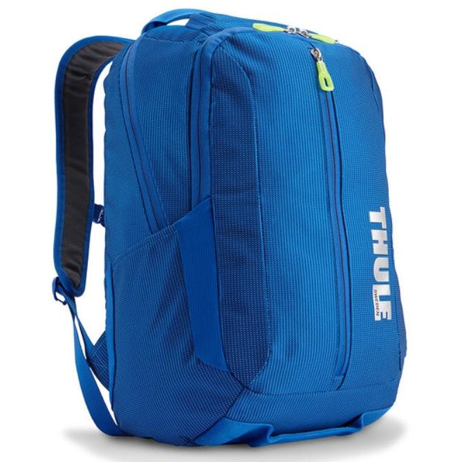 Thule Cross-Over 25L Backpack | Cobalt