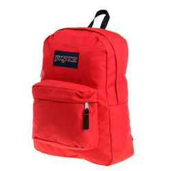 Jansport Superbreak Backpack | Red Tape